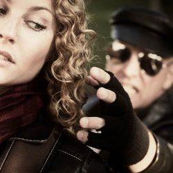 consejos-de-defensa-personal-mujeres
