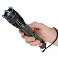 _фонарь-police-1106-500x500