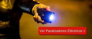 paralizadores-electricos