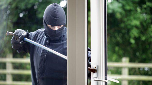 Cómo asegurar mi casa contra robos