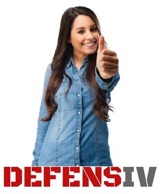 compra-segura-defensiv