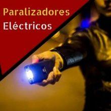 Paralizadores